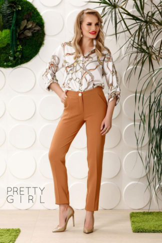 Pantalon Office Pretty Girl